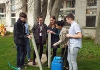 United-Learning-University-Fellowship-Leadership-Training-2016-3